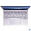 """Kép 6/7 - ASUS ZenBook UX325EA-EG024T 13,3"""" FHD/Intel Core i5-1135G7/8GB/512GB/Int. VGA/Win10/lila laptop"""
