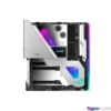 Kép 1/4 - ASUS ROG MAXIMUS XIII EXTREME GLACIAL Intel Z590 LGA1200 E-ATX alaplap