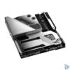Kép 2/4 - ASUS ROG MAXIMUS XIII EXTREME GLACIAL Intel Z590 LGA1200 E-ATX alaplap