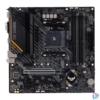 Kép 1/5 - ASUS TUF GAMING B550M-E AMD B550 SocketAM4 mATX alaplap