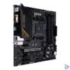 Kép 2/5 - ASUS TUF GAMING B550M-E AMD B550 SocketAM4 mATX alaplap