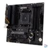 Kép 3/5 - ASUS TUF GAMING B550M-E AMD B550 SocketAM4 mATX alaplap