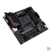 Kép 4/5 - ASUS TUF GAMING B550M-E AMD B550 SocketAM4 mATX alaplap