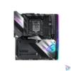 Kép 1/5 - ASUS ROG MAXIMUS XIII EXTREME Intel Z590 LGA1200 E-ATX alaplap