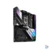 Kép 2/5 - ASUS ROG MAXIMUS XIII EXTREME Intel Z590 LGA1200 E-ATX alaplap