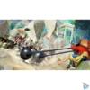 Kép 7/11 - One Piece: Pirate Warriors 4 PS4 játékszoftver