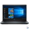 """Kép 1/6 - Dell G3 3590 15,6""""FHD/Intel Core i7-9750H/8GB/512GB/GTX1660Ti 6GB/Win10H/fekete Gaming laptop"""