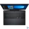"""Kép 2/6 - Dell G3 3590 15,6""""FHD/Intel Core i7-9750H/8GB/512GB/GTX1660Ti 6GB/Win10H/fekete Gaming laptop"""