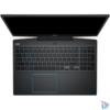 "Kép 2/3 - Dell G3 3590 15,6""FHD/Intel Core i5-9300H/8GB/512GB/GTX1660Ti 6GB/Linux/fekete gamer laptop"