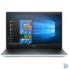 "Kép 1/4 - Dell G3 3590 15,6"" FHD/Intel Core i7-9750H/8GB/128GB+1TB/GTX1660Ti 6GB/Win10/fehér Gaming laptop"