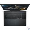 "Kép 4/4 - Dell G3 3590 15,6"" FHD/Intel Core i7-9750H/8GB/128GB+1TB/GTX1660Ti 6GB/Win10/fehér Gaming laptop"