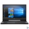 """Kép 1/7 - Dell G5 5590 15,6"""" FHD/Intel Core i5-9300H/8GB/128GB+1TB/GTX1650 4GB/Win10 Pro/fekete Gaming laptop"""