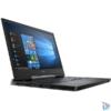 """Kép 3/7 - Dell G5 5590 15,6"""" FHD/Intel Core i5-9300H/8GB/128GB+1TB/GTX1650 4GB/Win10 Pro/fekete Gaming laptop"""
