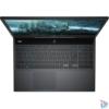 """Kép 7/7 - Dell G5 5590 15,6"""" FHD/Intel Core i5-9300H/8GB/128GB+1TB/GTX1650 4GB/Win10 Pro/fekete Gaming laptop"""