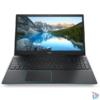 """Kép 3/5 - Dell G3 3500 15,6""""FHD/Intel Core i5-10300H/8GB/512GB/GTX 1650Ti 4GB/Win10/fehér laptop"""