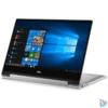 "Kép 2/7 - Dell Inspiron 7391 13,3""FHD/Intel Core i5-10210U/8GB/256GB/Int VGA/Win10/ezüst laptop"
