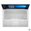 "Kép 6/7 - Dell Inspiron 7391 13,3""FHD/Intel Core i5-10210U/8GB/256GB/Int VGA/Win10/ezüst laptop"
