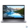 """Kép 1/3 - Dell Inspiron 5400 14""""FHD/Intel Core i5-1035G1/8GB/512GB/Int. VGA/Win10/szürke laptop"""