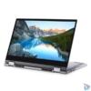 """Kép 2/3 - Dell Inspiron 5400 14""""FHD/Intel Core i5-1035G1/8GB/512GB/Int. VGA/Win10/szürke laptop"""
