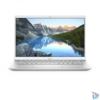 "Kép 1/5 - Dell Inspiron 5401 14""FHD/Intel Core i5-1035G1/8GB/512GB/Int. VGA/Linux/ezüst laptop"