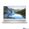 "Kép 1/7 - Dell Inspiron 14 5402 14""FHD/Intel Core i5-1135G7/8GB/512GB/MX330 2GB/Linux/ezüst laptop"