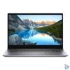 """Kép 1/7 - Dell Inspiron 14 5406 14""""FHD/Intel Core i3-1115G4/4GB/256GB/Int. VGA/Win10/szürke laptop"""
