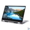 """Kép 4/7 - Dell Inspiron 14 5406 14""""FHD/Intel Core i3-1115G4/4GB/256GB/Int. VGA/Win10/szürke laptop"""