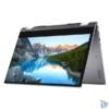 """Kép 5/7 - Dell Inspiron 14 5406 14""""FHD/Intel Core i5-1135G7/8GB/512GB/Int. VGA/Win10/szürke laptop"""