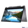 """Kép 5/7 - Dell Inspiron 14 5406 14""""FHD/Intel Core i5-1135G7/8GB/512GB/MX330 2GB/Win10/szürke laptop"""