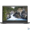 "Kép 1/3 - Dell Inspiron 3501 15,6""FHD/Intel Core i3-1005G1/8GB/256GB/Int. VGA/Linux/fekete laptop"