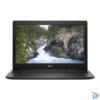 "Kép 1/4 - Dell Vostro 3501 15,6""FHD/Intel Core i3-1005G1/8GB/256GB/Int. VGA/Win10 Pro/fekete laptop"