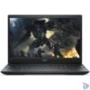 "Kép 1/3 - Dell G3 3500 15,6""FHD/Intel Core i5-10300H/8GB/1TB SSD/GTX 1650Ti 4GB/Linux/fekete laptop"