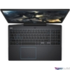 "Kép 2/3 - Dell G3 3500 15,6""FHD/Intel Core i5-10300H/8GB/1TB SSD/GTX 1650Ti 4GB/Win10/fekete laptop"