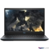 "Kép 1/3 - Dell G3 3500 15,6""FHD/Intel Core i7-10750H/16GB/512GB/GTX 1650Ti 4GB/Linux/fekete laptop"