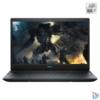 "Kép 3/3 - Dell G3 3500 15,6""FHD/Intel Core i7-10750H/16GB/512GB/GTX 1650Ti 4GB/Linux/fekete laptop"
