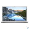 "Kép 1/4 - Dell Inspiron 5502 15,6""FHD/Intel Core i5-1135G7/8GB/512GB/Int. VGA/Win10/ezüst laptop"