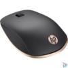 Kép 3/4 - HP Z5000 vezeték nélküli fekete egér