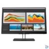 "Kép 1/4 - HP 21,5"" 1JS05A4 Z22n G2 full HD IPS LED VGA HDMI DP monitor"