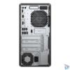 Kép 3/3 - HP ProDesk 400 G5 MT Intel Core i5-8500/4GB/500GB asztali számítógép