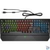 Kép 6/6 - HP Pavilion Gaming 800 gamer billentyűzet