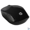 Kép 3/3 - HP Wireless Mouse 220 egér