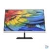 "Kép 1/6 - HP 23,8"" 4HZ37AA 24fh full HD IPS VGA HDMI monitor"