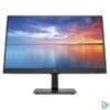 "Kép 4/11 - HP 21,5"" 3WL44AA 22m full HD IPS LED HDMI monitor"