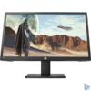 "Kép 1/10 - HP 21,5"" 6ML40AA 22x full HD LED VGA HDMI monitor"