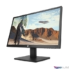 "Kép 2/10 - HP 21,5"" 6ML40AA 22x full HD LED VGA HDMI monitor"