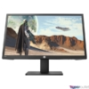 "Kép 4/10 - HP 21,5"" 6ML40AA 22x full HD LED VGA HDMI monitor"