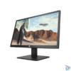 "Kép 6/10 - HP 21,5"" 6ML40AA 22x full HD LED VGA HDMI monitor"