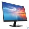 "Kép 7/9 - HP 27"" 3WL48AA 27m full HD IPS LED VGA HDMI monitor"