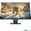 "Kép 1/9 - HP 27"" 4KK74AA 27mx full HD TN LED HDMI DP monitor"