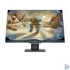 "Kép 4/9 - HP 27"" 4KK74AA 27mx full HD TN LED HDMI DP monitor"